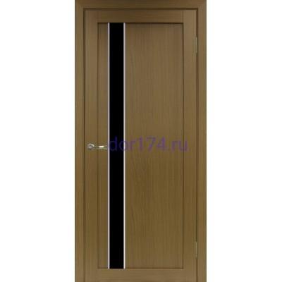 Межкомнатная дверь Турин 528 АПП Молдинг