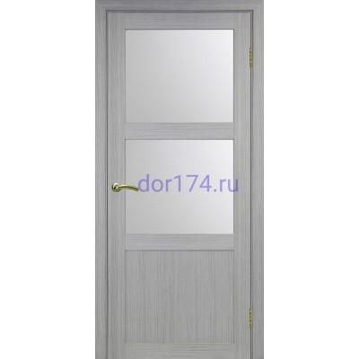 Межкомнатная дверь Турин 530.221