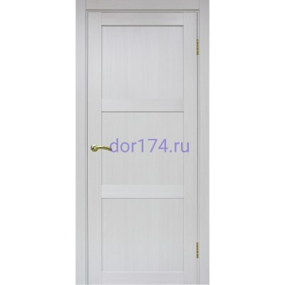 Межкомнатная дверь Турин 530.111