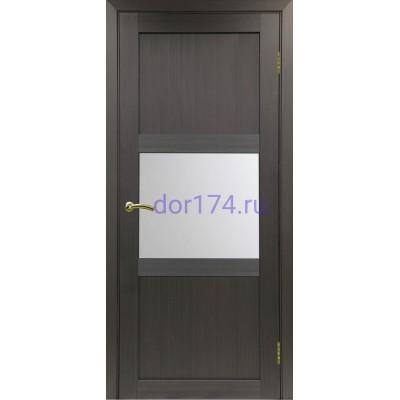 Межкомнатная дверь Турин 530.121