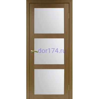 Межкомнатная дверь Турин 530.222