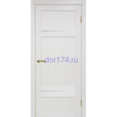 Межкомнатная дверь Турин 532.12121