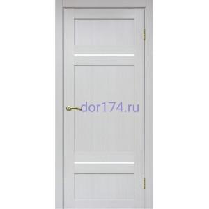Турин 532.12121