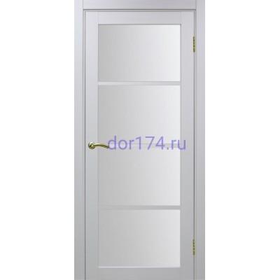Межкомнатная дверь Турин 540