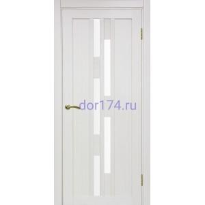 Турин 551