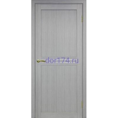 Межкомнатная дверь Турин 552