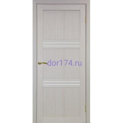 Межкомнатная дверь Турин 553