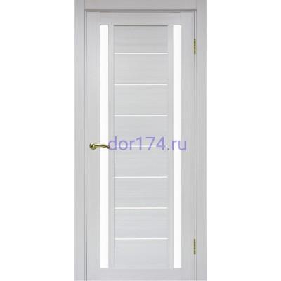 Межкомнатная дверь Турин 558.212