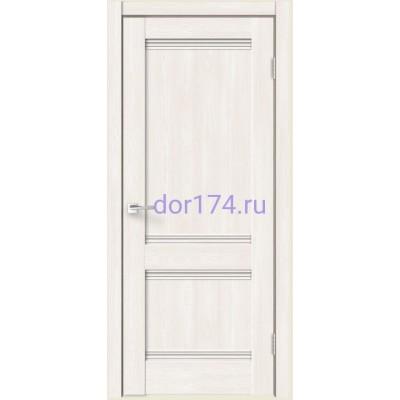 Межкомнатная дверь City-20