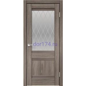 Межк. дверь City-22