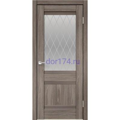 Межкомнатная дверь City-22