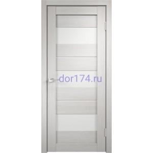 Межк. дверь Duplex-12