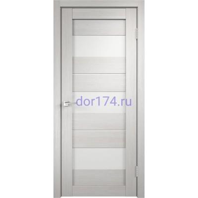 Межкомнатная дверь Duplex-12
