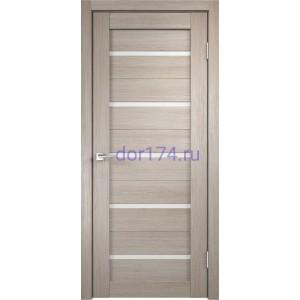 Межк. дверь Duplex
