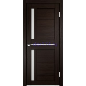 Межк. дверь Duplex-3
