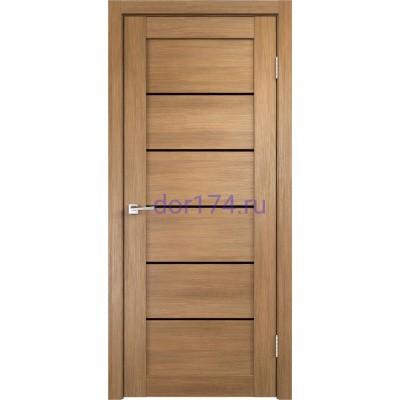 Межкомнатная дверь Linea-1