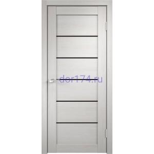 Межк. дверь Linea-1