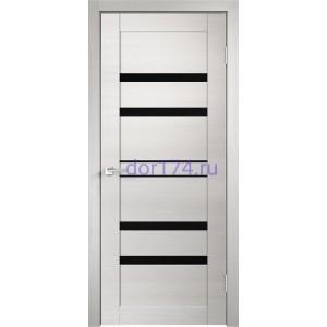 Межк. дверь Linea-6