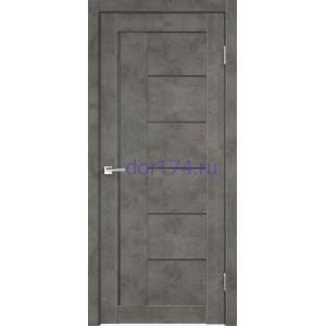 Межк. дверь Loft-3