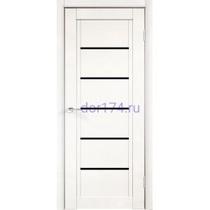 Межк. дверь Next-1-3