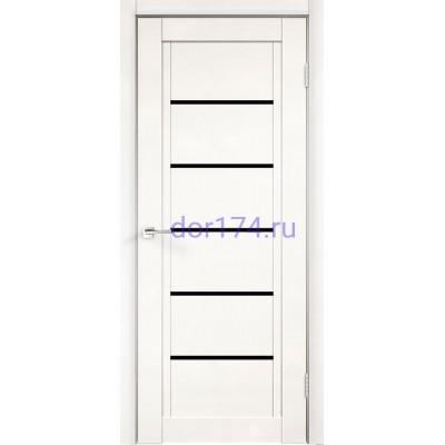 Межкомнатная дверь Next-1-3