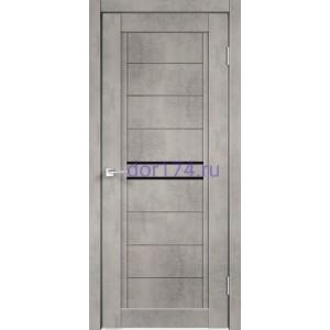 Межк. дверь Next-2