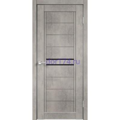 Межкомнатная дверь Next-2