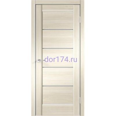 Межкомнатная дверь Premier-1