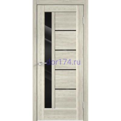 Межкомнатная дверь Premier-3