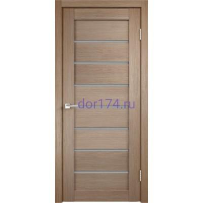 Межкомнатная дверь Unica-1