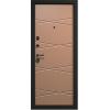 Дверь ACOUSTIC KA2-G 301 Магнолия белая