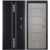 Дверь FLAT MAGNETIC GG-305-M Дуб пепельный