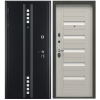Дверь FLAT MAGNETIC GG-305-M Лиственница