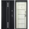 Дверь FLAT MAGNETIC GG-305-M Сандал