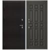 Дверь SUPERTERMA 1200