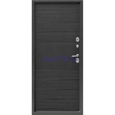 Дверь TERMAX