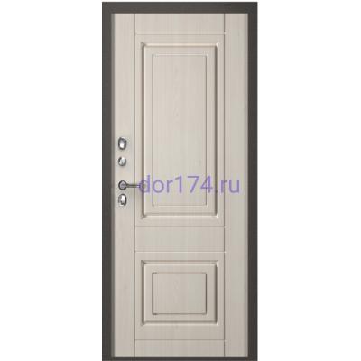 Дверь TERMAX TT2 G-305 Сосна прованс