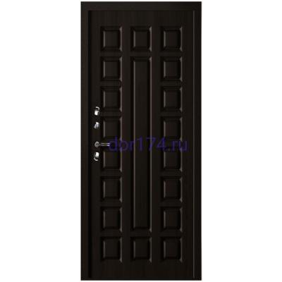 Дверь TERMAX TT2 G-305 Венге