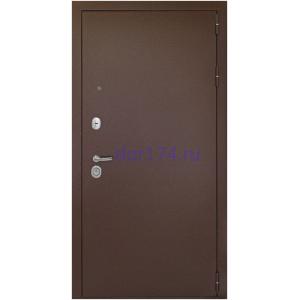 ДК Гарант-1 Зеркало Венге