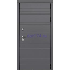 ДК Новелло 3К с Зеркалом, Графит софт / Альберо браш