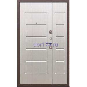 Гарда (Garda) 7,5 см. 1200, Белый ясень