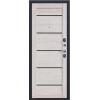Двери Металл - МДФ, производства Ferroni (Феррони) г. Йошкар-Ола.