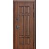 Двери с терморазрывом (8)