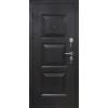 Дверь входная металлическая Мега