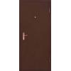 Дверь входная металлическая Профи БМД