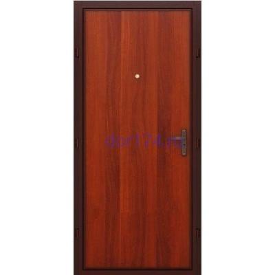 Входная металлическая дверь Спец БМД