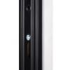 Дверь входная металлическая S100 Бетон, Бетон