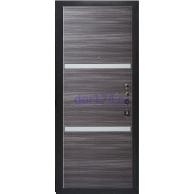 SM90 ФЛ-8, Сандал серый